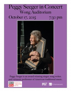 peggy seeger_live