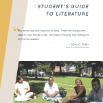 students-guide-to-lit